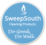 SweepSouth Products2