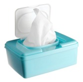 sweepsouth extraordinary home cleaning baby wipes