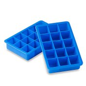 sweepsouth extraordinary home cleaning ice tray