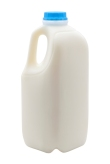 sweepsouth extraordinary home cleaning milk jug