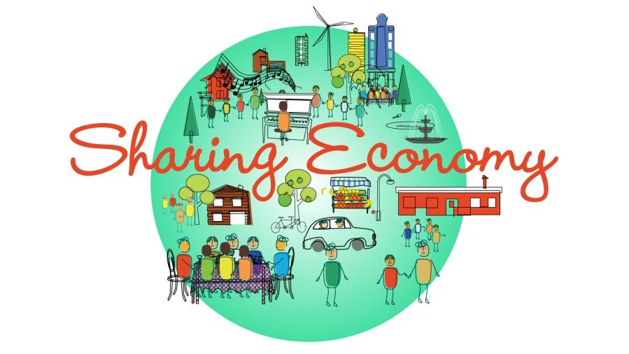 sharingeconomy_globeslide