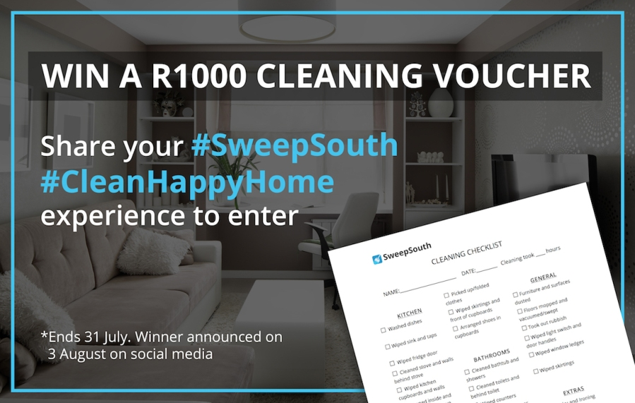 Newsletter banner - #SweepSouth Competition (2)