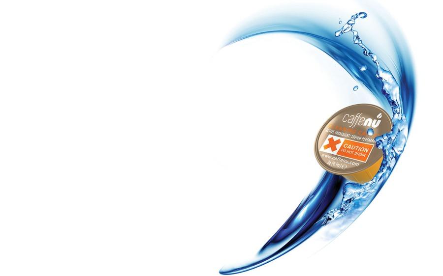 water-capsule-slide