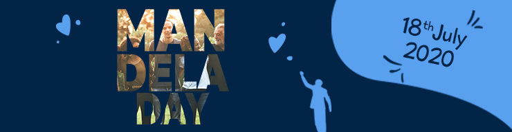 Blog-header-Mandela-Day